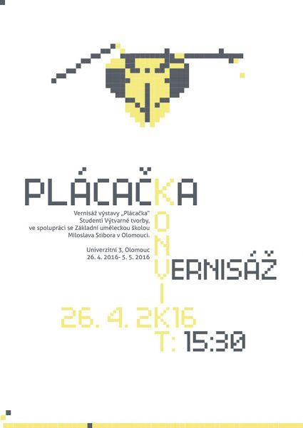 placacka