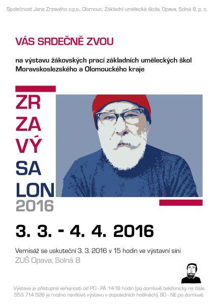 zrzavy salon 2016 pro web