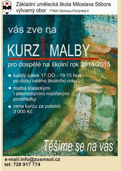 Kurz-malby-0914
