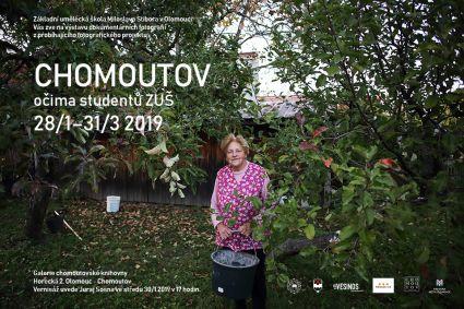 chomoutov