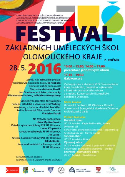 festival ZUS