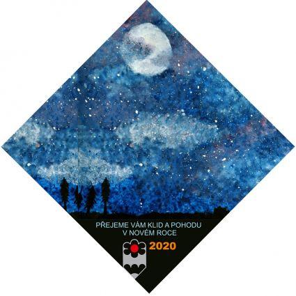 pf2020 zusmsol 1