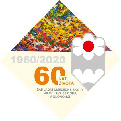 pf2020 zusmsol 2